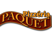 pizzeria-paquet-web-182x130